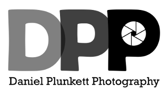 Daniel Plunkett Photography